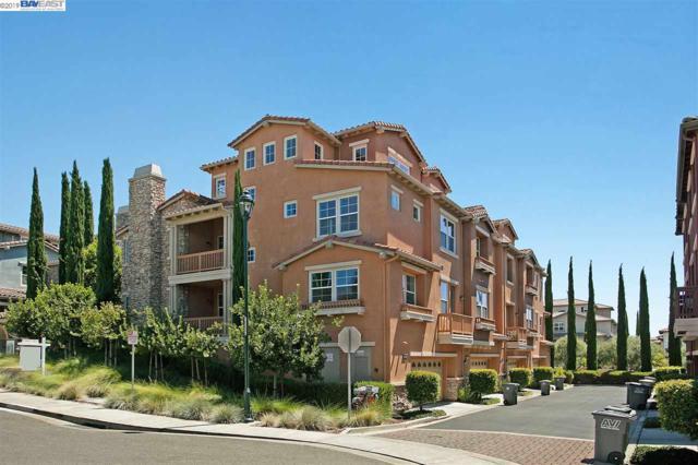4501 Mirano Ct, Dublin, CA 94568 (#BE40875634) :: Brett Jennings Real Estate Experts
