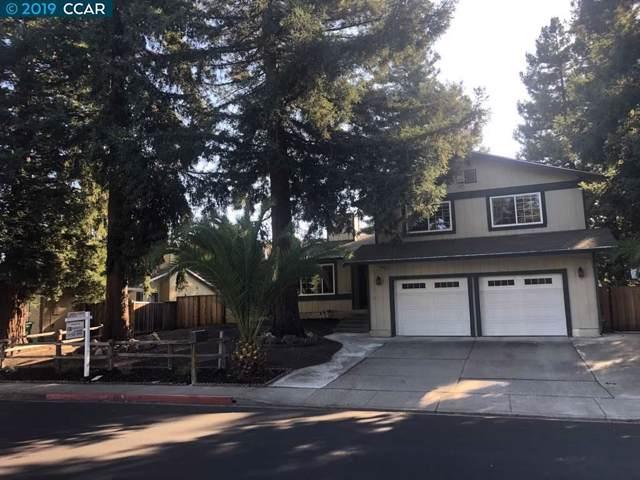 2597 Twin Creeks Dr, San Ramon, CA 94583 (#CC40877070) :: The Sean Cooper Real Estate Group
