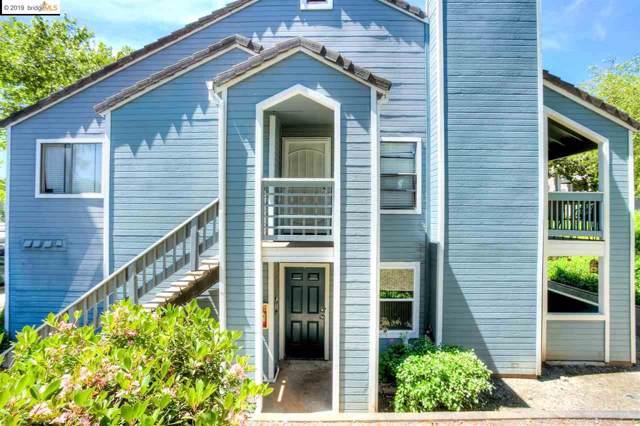 2720 Harvest Ln, Antioch, CA 94531 (#EB40877347) :: Intero Real Estate