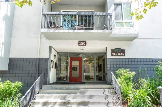 150 Pearl St., Oakland, CA 94611 (#BE40879656) :: The Sean Cooper Real Estate Group