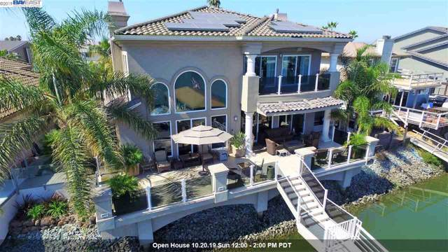 4925 North Pt, Discovery Bay, CA 94505 (#BE40880118) :: Maxreal Cupertino