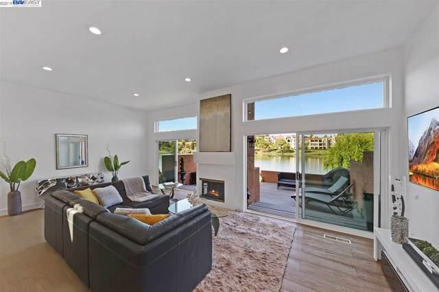 4061 W Lakeshore Dr, San Ramon, CA 94582 (#BE40880456) :: The Goss Real Estate Group, Keller Williams Bay Area Estates