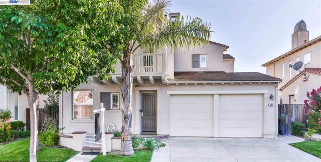 337 Brower Ct, San Ramon, CA 94582 (#BE40881199) :: Live Play Silicon Valley