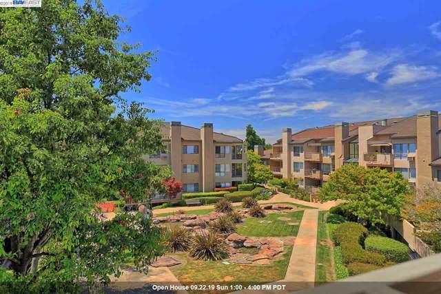 39206 Guardino Dr, Fremont, CA 94538 (#BE40881262) :: Intero Real Estate