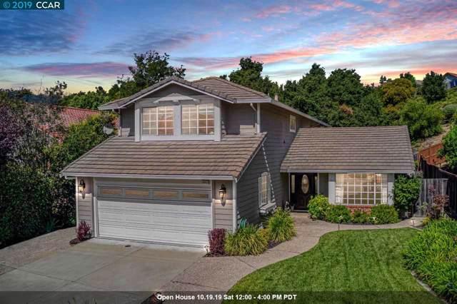 19052 Mount Lassen Dr, Castro Valley, CA 94552 (#CC40882799) :: Maxreal Cupertino