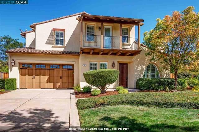 320 Friesian Ct, Danville, CA 94506 (#CC40883077) :: Strock Real Estate