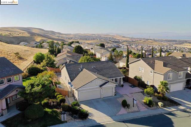 211 Shadybrook Ct, Pittsburg, CA 94565 (#EB40884028) :: The Goss Real Estate Group, Keller Williams Bay Area Estates