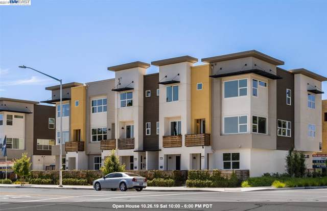 4117 Peralta Blvd, Fremont, CA 94536 (#BE40884482) :: The Kulda Real Estate Group