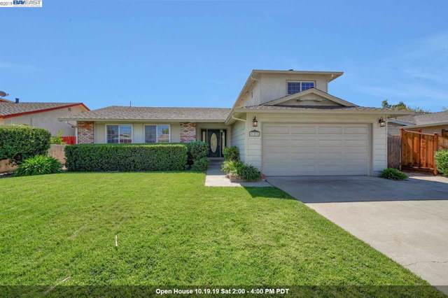 523 Bell Ave, Livermore, CA 94550 (#BE40884529) :: Maxreal Cupertino