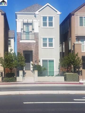 2885 Patcham Cmn, Livermore, CA 94550 (#MR40885457) :: The Goss Real Estate Group, Keller Williams Bay Area Estates