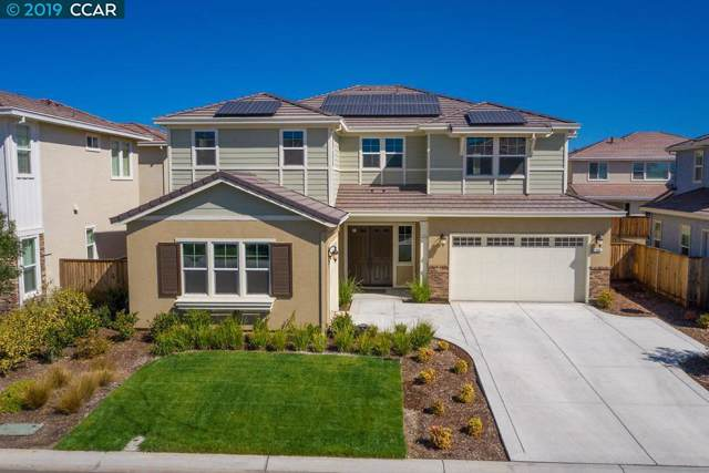 406 Lakehead Court, Discovery Bay, CA 94505 (#CC40885771) :: The Kulda Real Estate Group