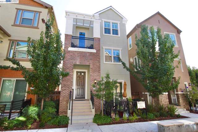 2918 Patcham Cmn, Livermore, CA 94550 (#BE40888124) :: The Goss Real Estate Group, Keller Williams Bay Area Estates