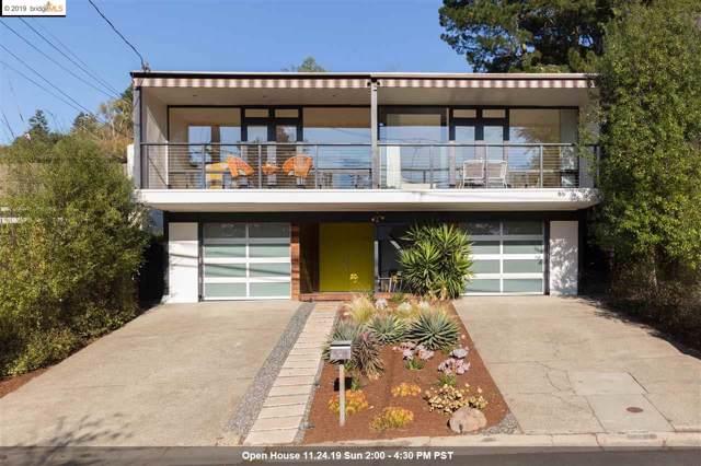 123 Fairlawn Dr, Berkeley, CA 94708 (#EB40888176) :: Brett Jennings Real Estate Experts