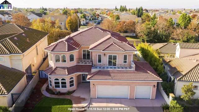 5712 Miramonte Way, Stockton, CA 95219 (#MR40888935) :: The Kulda Real Estate Group