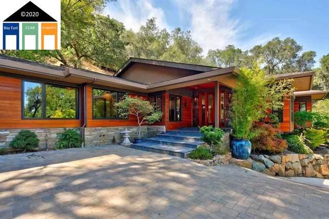 Camellia Lane, Lafayette, CA 94549 (#MR40891595) :: Robert Balina | Synergize Realty