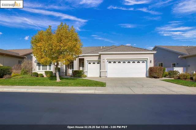 343 Gladstone Dr, Brentwood, CA 94513 (#EB40893995) :: RE/MAX Real Estate Services