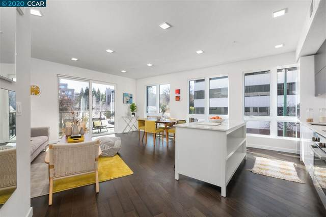 1605 Riviera Avenue, Walnut Creek, CA 94596 (#CC40898002) :: The Kulda Real Estate Group