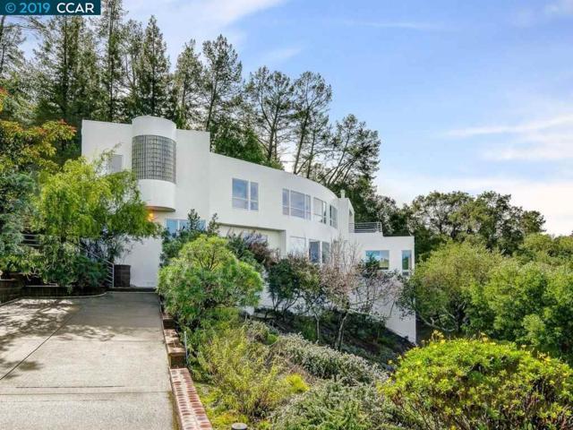 11 Gardiner Ct, Orinda, CA 94563 (#CC40853751) :: Strock Real Estate