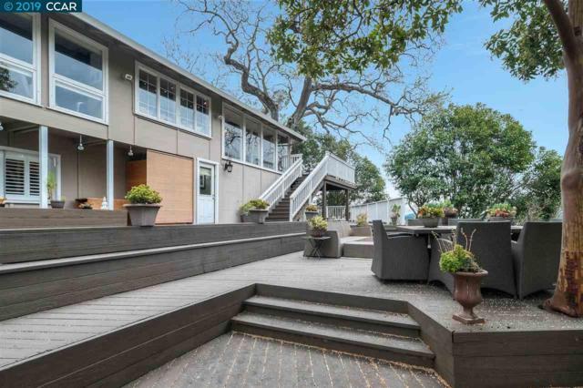 98 Toyon Ter, Danville, CA 94526 (#CC40859889) :: Brett Jennings Real Estate Experts