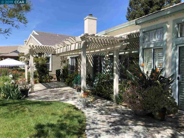 1751 Crispin Dr, Brentwood, CA 94513 (#CC40861124) :: Strock Real Estate