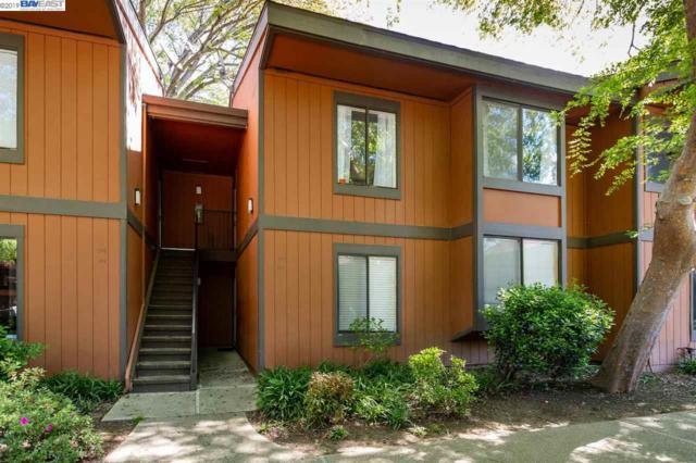 38623 Cherry Ln, Fremont, CA 94536 (#BE40861327) :: Brett Jennings Real Estate Experts