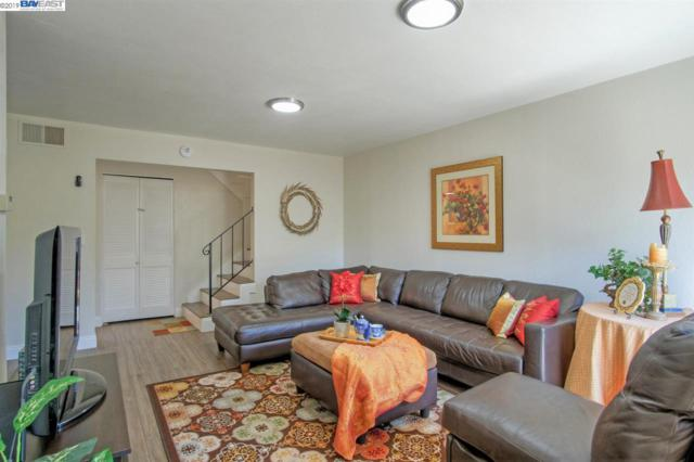 37611 Murietta Ter, Fremont, CA 94536 (#BE40862551) :: Strock Real Estate