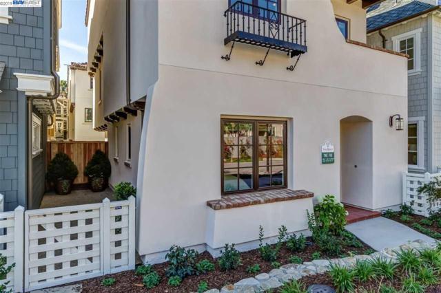 43113 Calle Sagrada, Fremont, CA 94539 (#BE40863289) :: Strock Real Estate