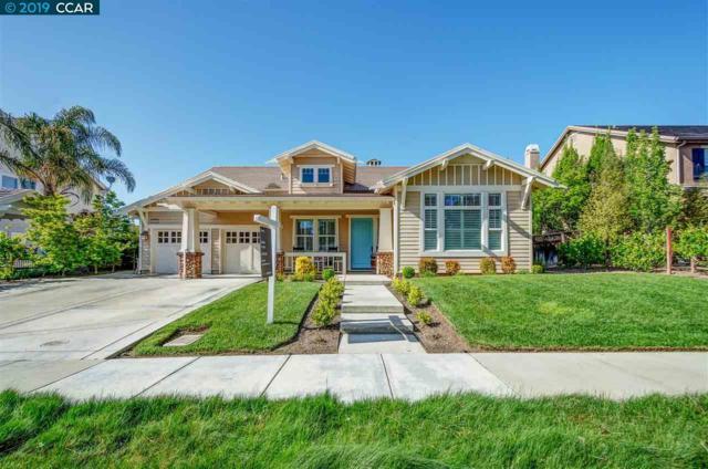 3076 San Minete Dr, Livermore, CA 94550 (#CC40863500) :: Strock Real Estate