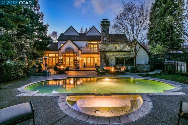 2987 Deer Meadow Drive, Danville, CA 94506 (#CC40863592) :: Strock Real Estate