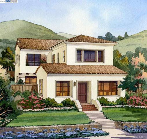 42156 Vinha Way, Fremont, CA 94539 (#BE40864067) :: Strock Real Estate