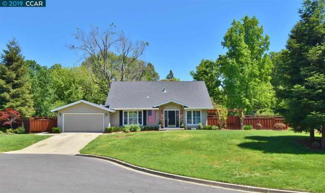 2 Sorrel Ct, Danville, CA 94526 (#CC40864129) :: Strock Real Estate