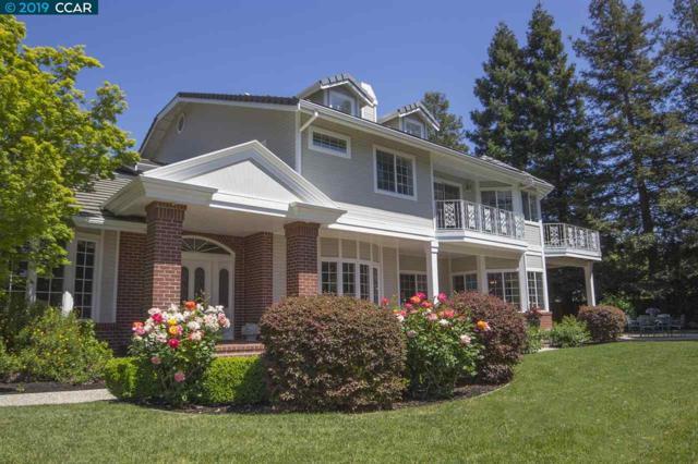 123 Brodia Way, Walnut Creek, CA 94598 (#CC40864138) :: Strock Real Estate