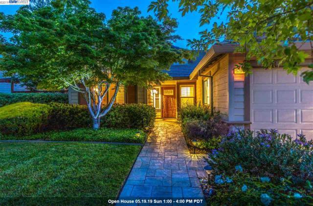 5754 Arlene Way, Livermore, CA 94550 (#BE40864199) :: Strock Real Estate
