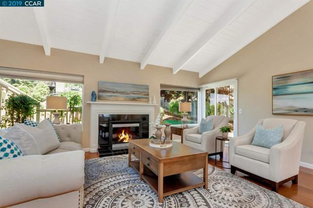 3523 Honeysuckle Way, Concord, CA 94518 (#CC40867727) :: Brett Jennings Real Estate Experts