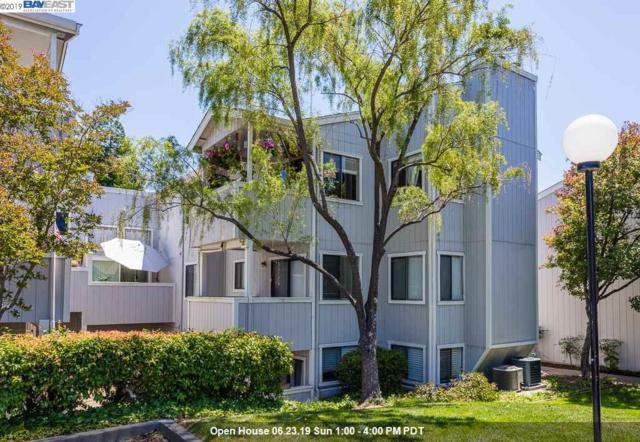 1060 Maywood Ln, Martinez, CA 94553 (#BE40868015) :: Keller Williams - The Rose Group