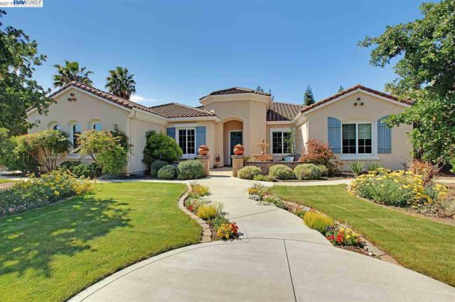 631 Alden Lane, Livermore, CA 94550 (#BE40868684) :: Strock Real Estate