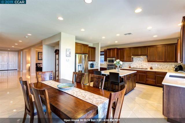 1253 Villa Terrace Dr, Bay Point, CA 94565 (#CC40869283) :: The Warfel Gardin Group