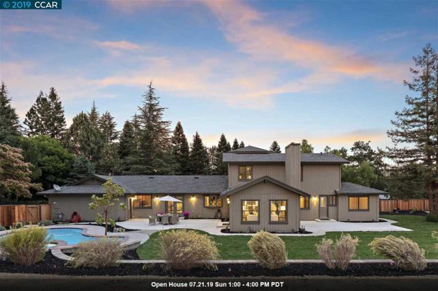 30 Vernal Ct, Alamo, CA 94507 (#CC40870647) :: Strock Real Estate