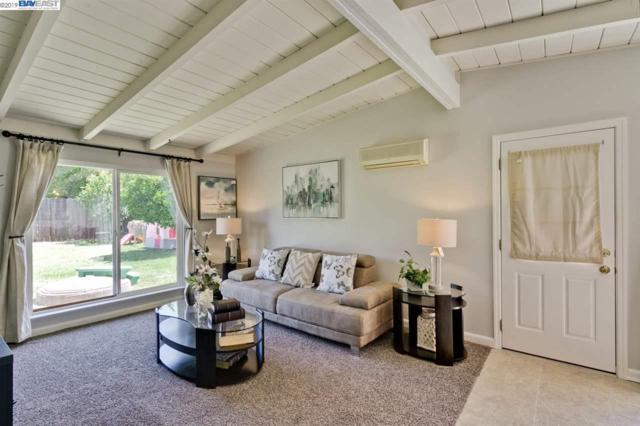 40440 Vogel Ct, Fremont, CA 94538 (#BE40871818) :: Strock Real Estate
