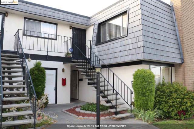 14077 Doolittle Drive, San Leandro, CA 94577 (#EB40871914) :: Keller Williams - The Rose Group