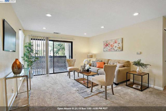 39865 Cedar Blvd, Newark, CA 94560 (#BE40872131) :: The Goss Real Estate Group, Keller Williams Bay Area Estates