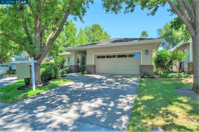7950 Riviera Ct, Pleasanton, CA 94588 (#CC40875797) :: The Goss Real Estate Group, Keller Williams Bay Area Estates