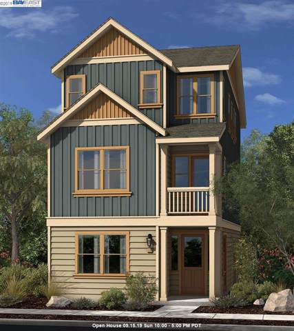 1985 Shasta Lane, Hercules, CA 94547 (#BE40877232) :: Strock Real Estate