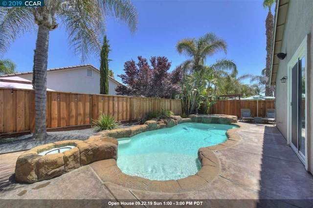 124 Cardinal Ln, Discovery Bay, CA 94505 (#CC40877715) :: RE/MAX Real Estate Services