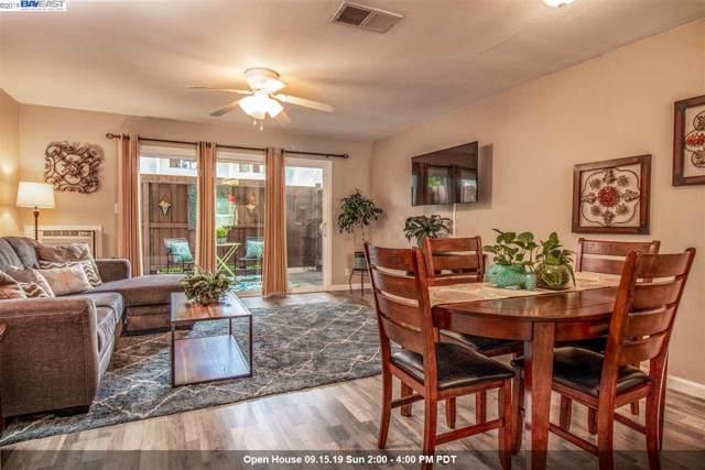 1001 Murrieta Blvd, Livermore, CA 94550 (#BE40877834) :: Intero Real Estate