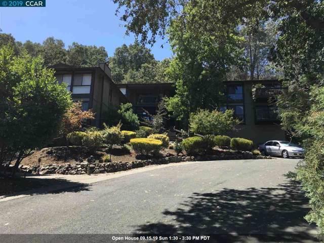 2101 Vanderslice Ct, Walnut Creek, CA 94596 (#CC40878281) :: Intero Real Estate