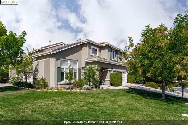 280 Jasmine Way, Danville, CA 94506 (#EB40878786) :: Strock Real Estate
