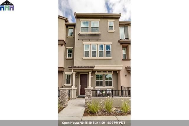 117 Fanuncio Ln, Hayward, CA 94544 (#MR40879220) :: Strock Real Estate