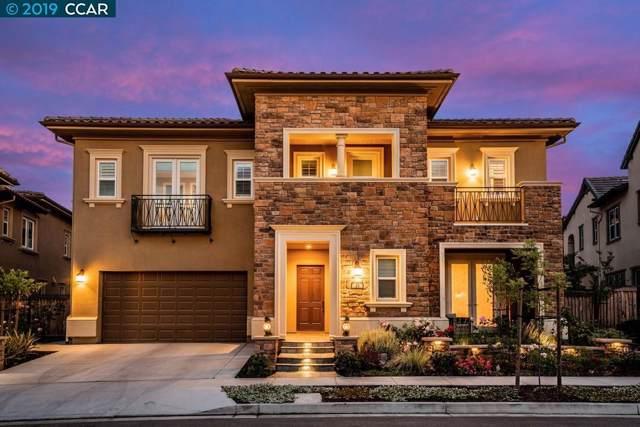 23 Baltana Pl, Danville, CA 94506 (#CC40880925) :: Strock Real Estate