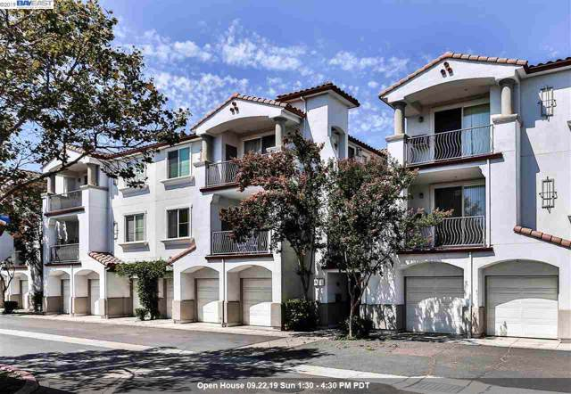 35560 Monterra Ter, Union City, CA 94587 (#BE40881045) :: Live Play Silicon Valley